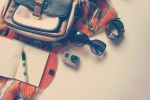 voyage vacances